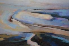 Low Tide £210